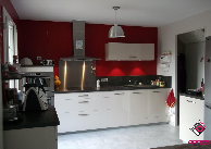 decorationcuisinedijon2