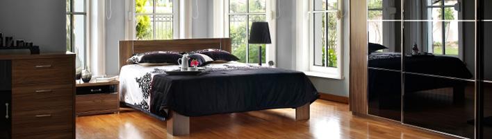 inoveadeco d coratrice d 39 int rieur dijon beaune besancon dole. Black Bedroom Furniture Sets. Home Design Ideas